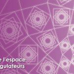 Stages 2018 - harmonisation de l'espace et tracés régulateurs