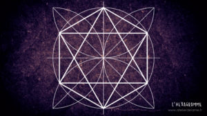 Le petit précis des tracés régulateur-Hexagone